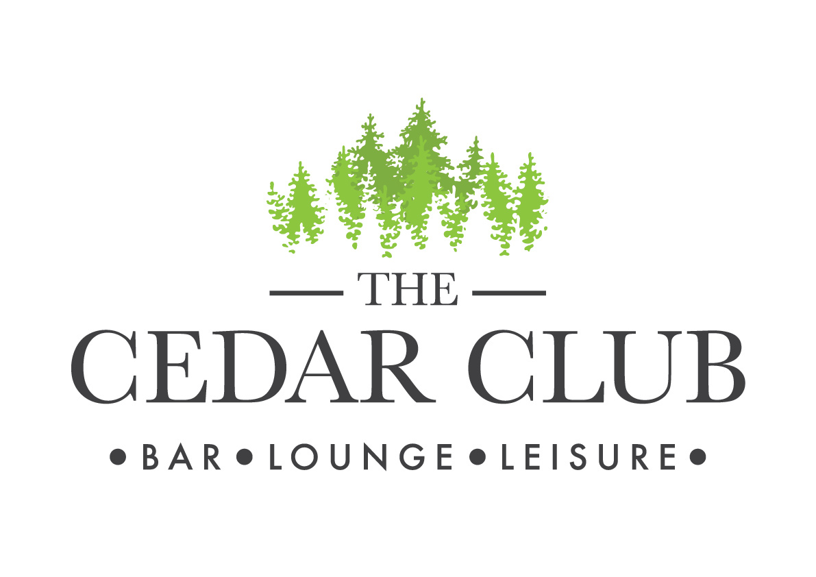 Cedar Club at Lane End Conference Centre