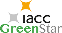 IACC-logo-Green-Star