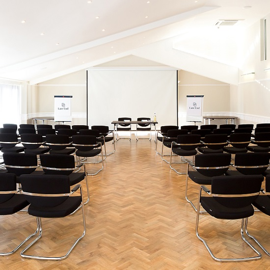 Conference-Facilities-Home