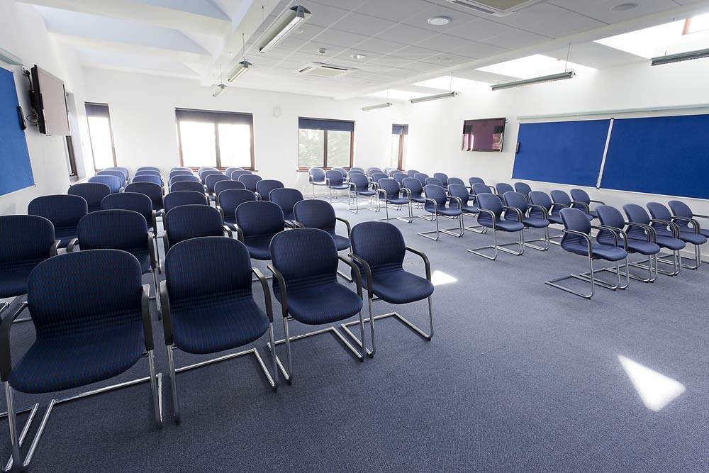 Meeting Room Hire High Wycombe