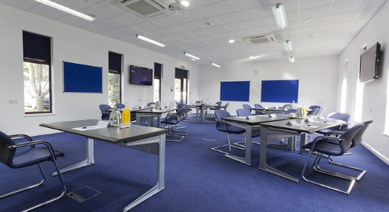 conference-facility-room