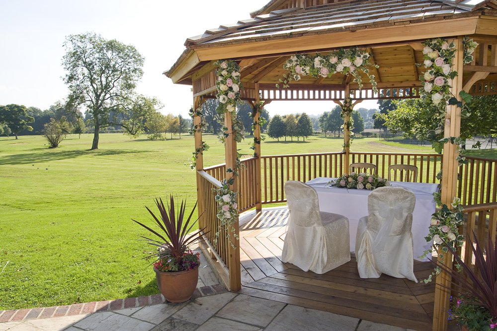 Civil ceremony venues indoor outdoor wedding ceremonies for Indoor outdoor wedding venues